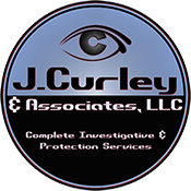 J Curley and Associates - An Investigative and Protective Services Firm